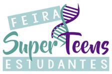 Feira Super Teens Estudantes